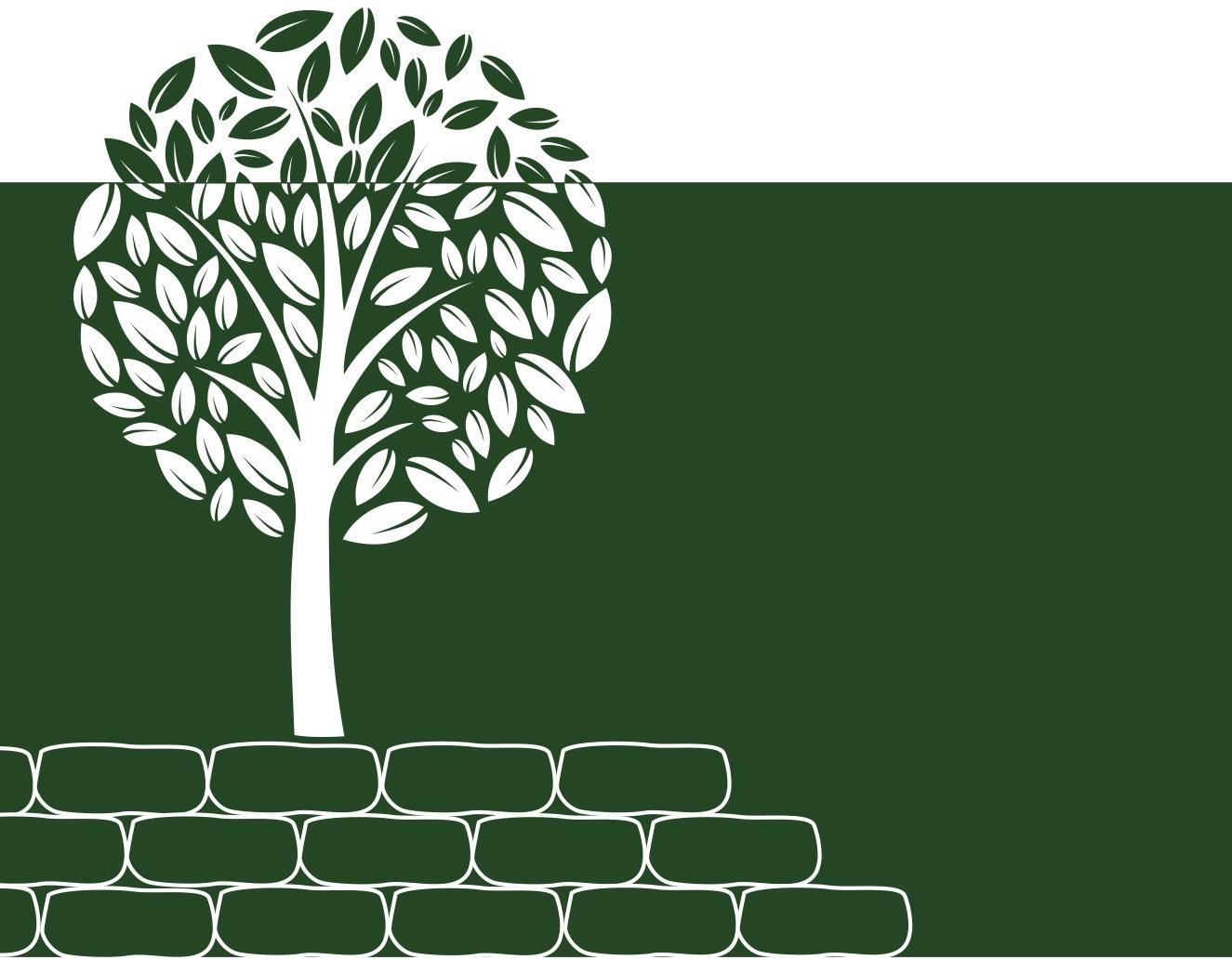 Logo paysagiste SARL PATRICK THUDOR