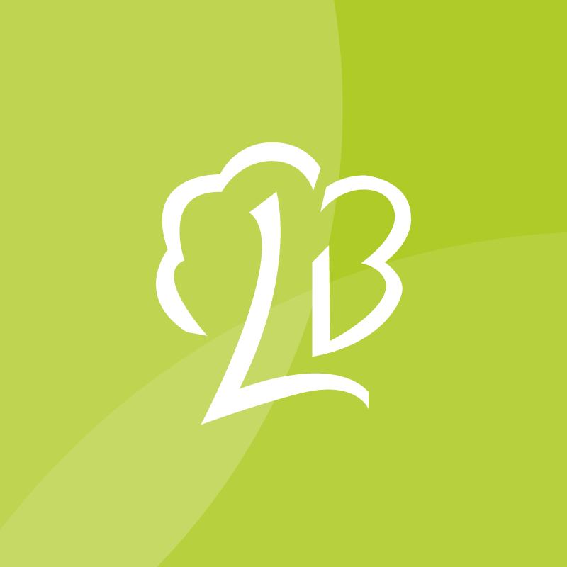 Logo paysagiste BOURMEAU PAYSAGE