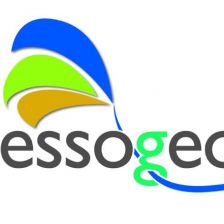 Logo paysagiste GARDEN CENTER MESSOGEON